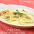 Lobster Ravioli with Saffron Cream Sauce