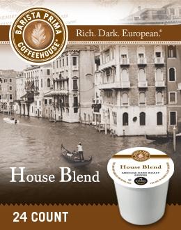 12-K-Cup-Barista-Prima-House-Blend