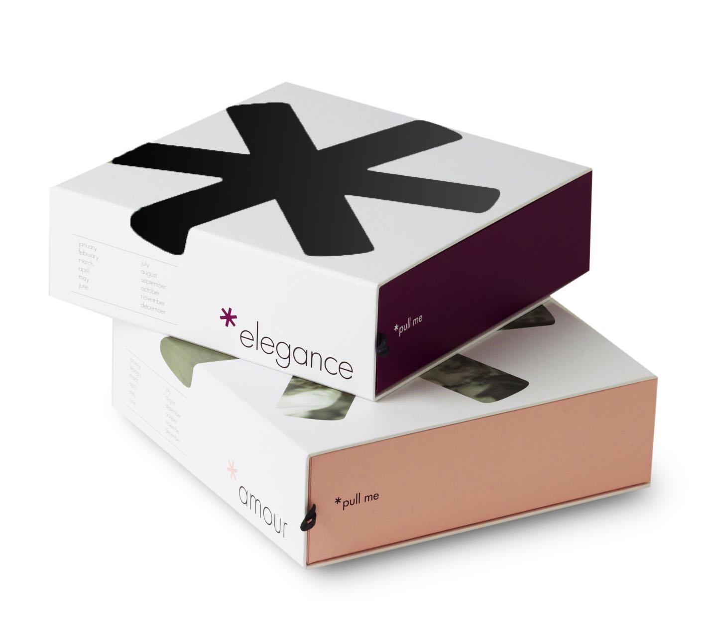 a_pour toi_boxes