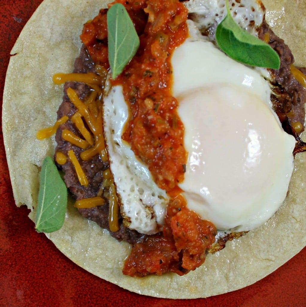 ... huevos rancheros tacos huevos rancheros breakfast enchiladas gluten