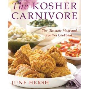 Kosher_Carnivore