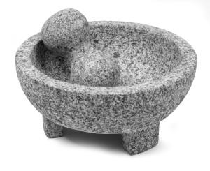 Granite Molcajete-Hi Res