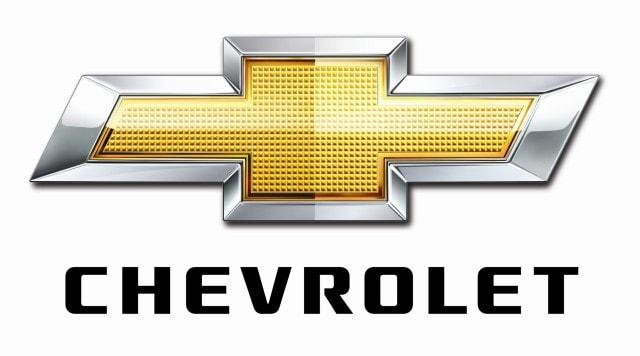 Chevrolet-Logo-Wallpaper-640x356