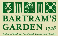 Win a Seat at Chevrolet's Farm-to-Table Dinner at Bartram's Garden on November 14