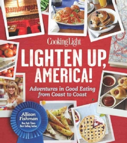 Cooking-Light-Lighten-Up-America-Favorite-American-Foods-Made-Guilt-free-Hardcover-P9780848739591