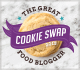 fbcookieswap2013_badge