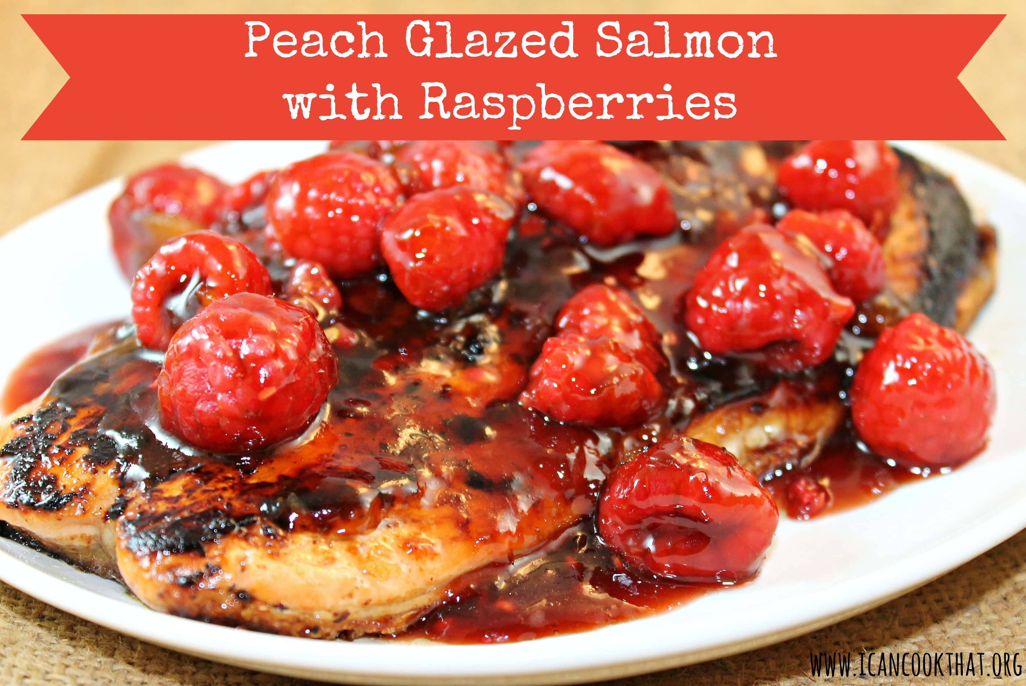 ... orange and miso glazed blood orange miso glazed orange glazed salmon
