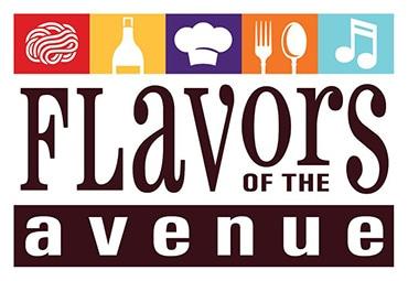 Flavors_Logo_New