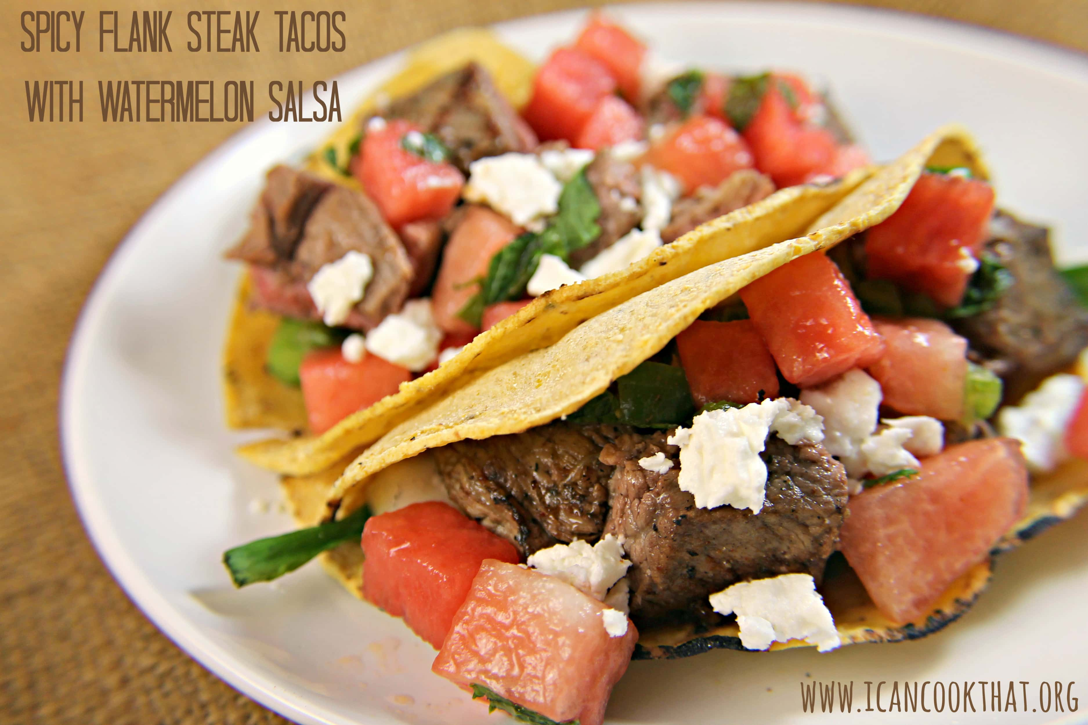 ... asian spiced flank grilled flank steak with spicy with grilled flank