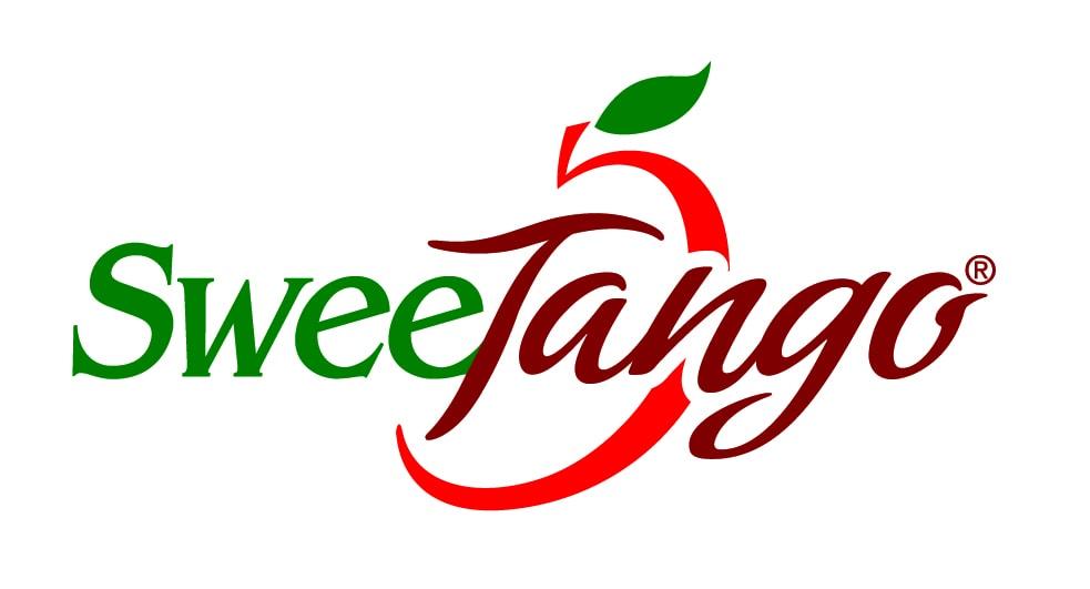 SweeTango_Logo
