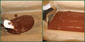 SpreadDarkChocolate
