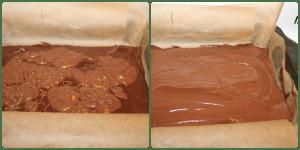 SpreadMilkChocolate