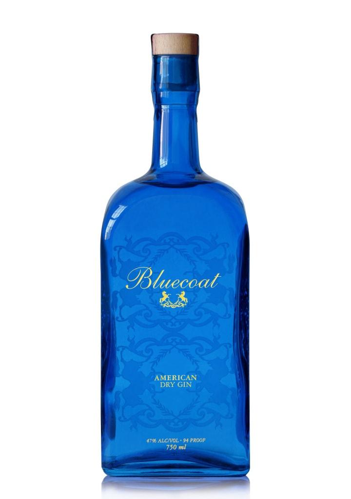 Bluecoat Bottle Front View_RTCH_8175