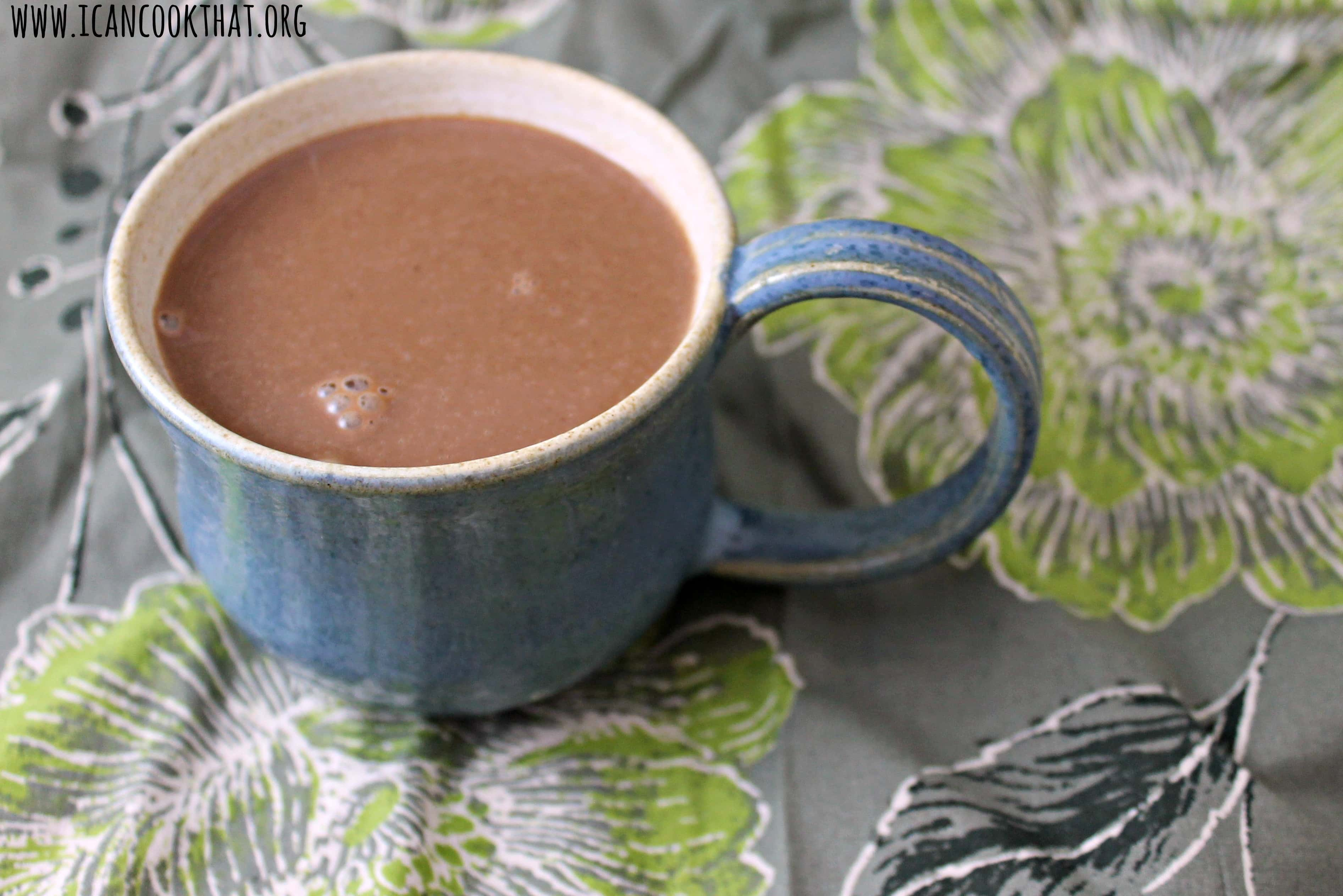 spiked milk 1 16 alcoholic hot chocolate recipes for a cold winter night  combine milk, cream, 1 ½ cups water, sugar, ancho chile, vanilla, and cinnamon in a large pot  spiked & spicy hot chocolate.