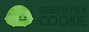 source: www.greenpeacookie.com