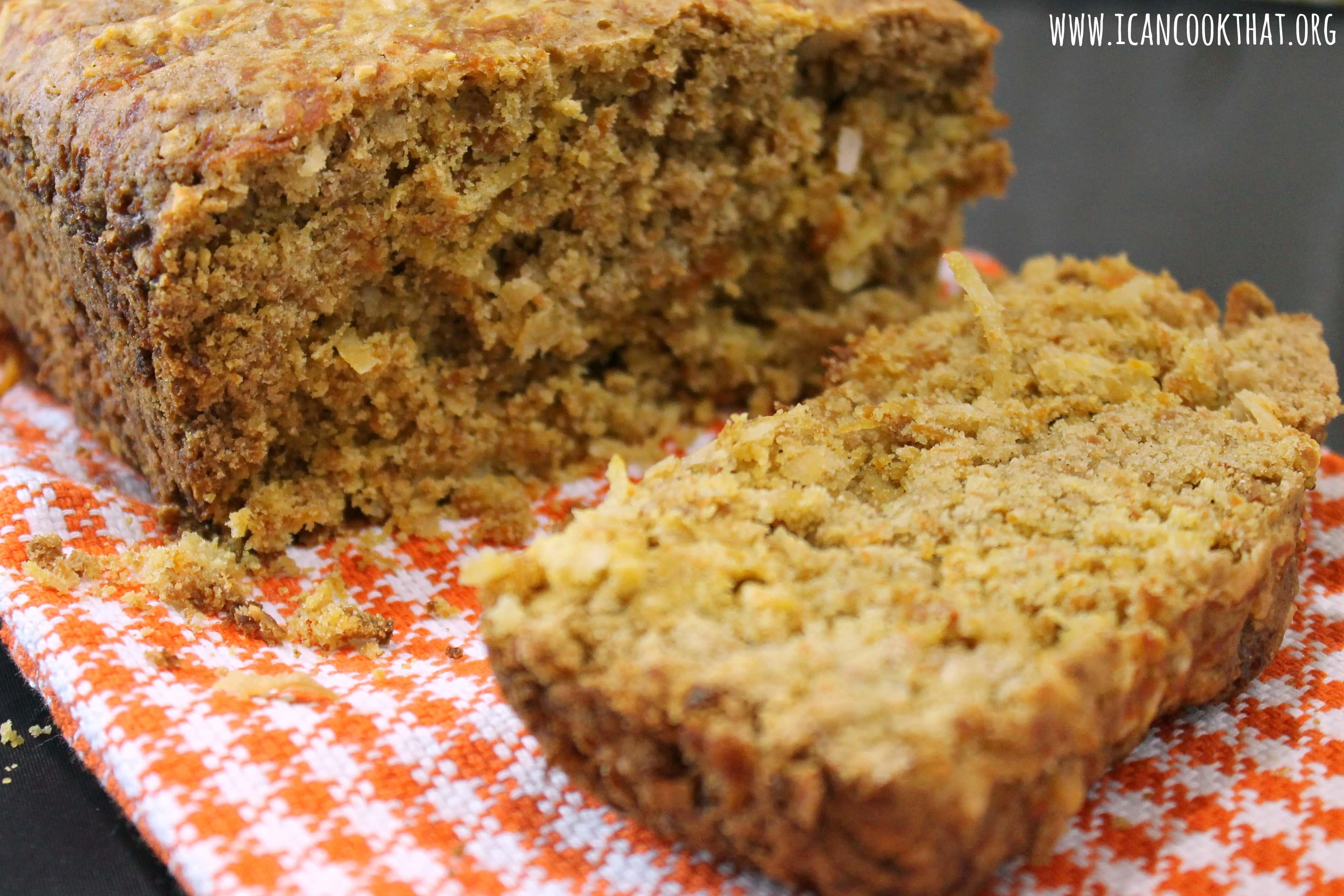 teas teas breads gluten free bread gluten free cardamom fruit into a ...