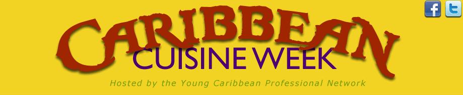 caribbean-cuisine-week-philadelphia_08