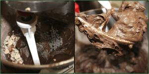 Hazelnut Chocolate Chips
