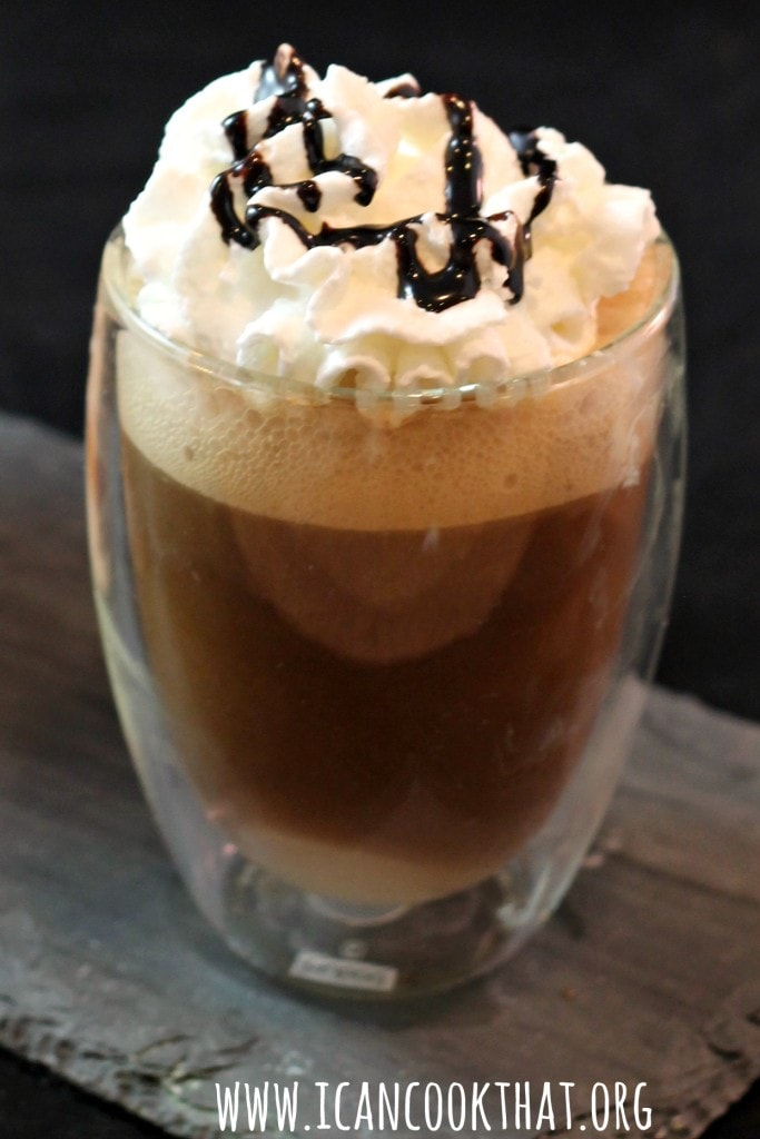 adult root beer float recipe