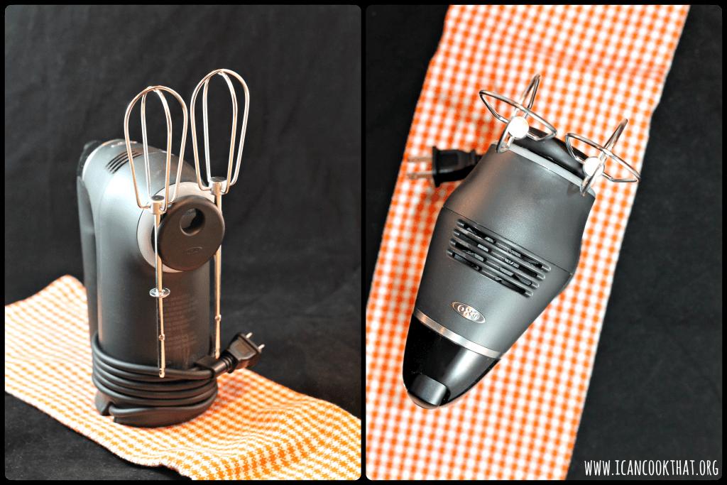 oxo-illuminating-digital-hand-mixer