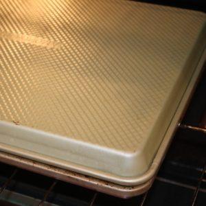 Sheet Pan Paella Recipe I Can Cook That